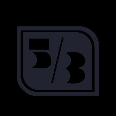53-logo-black copy