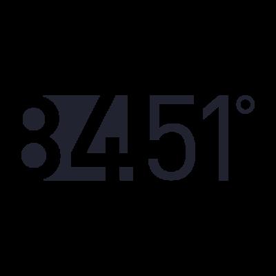 8451-black-logo