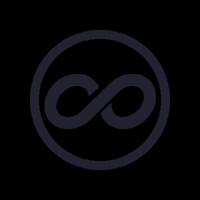 cb-logo copy