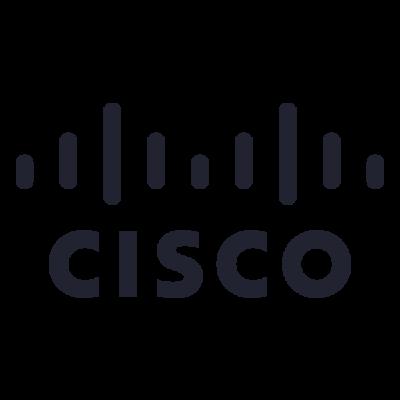 cisco-logo-black