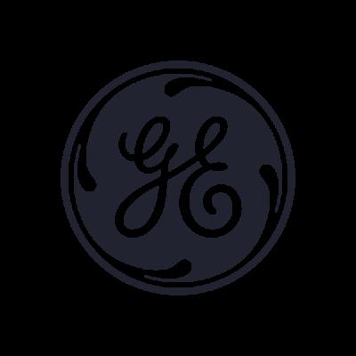 ge-logo-black copy