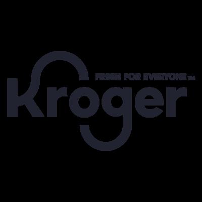 kroger-logo-black