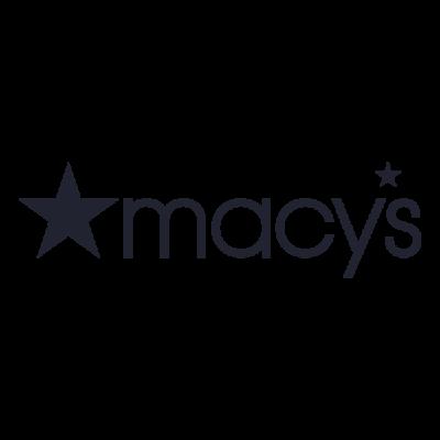 macys-logo-black